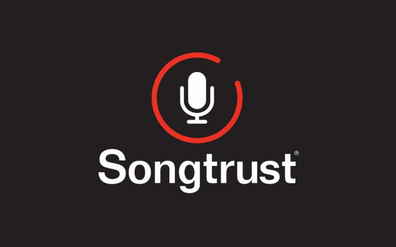 songtrust logo