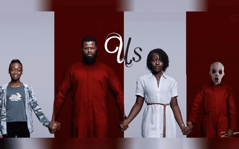 us best movies 2019