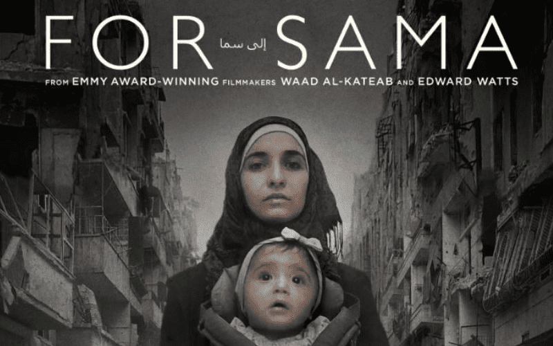 for sama best movies 2019