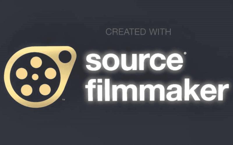 source film maker