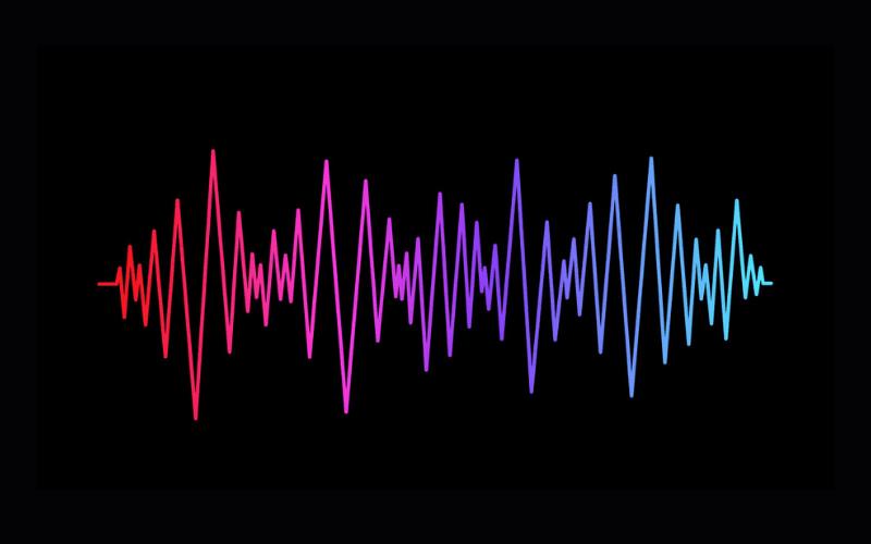 lossless audio formats