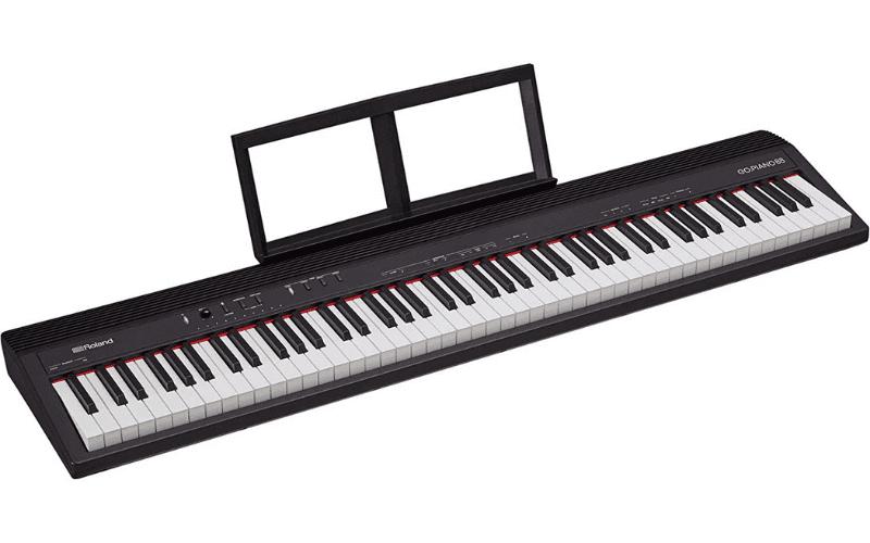 roland instrument