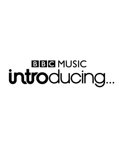 BBC Introducing