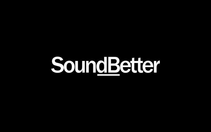 soundbetter logo