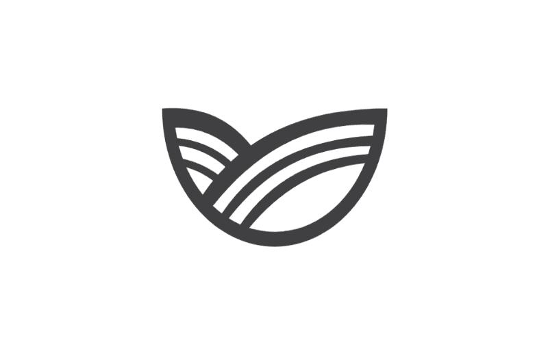 melody nest logo