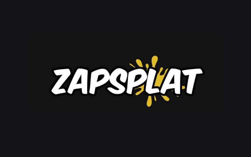 zapsplat logo