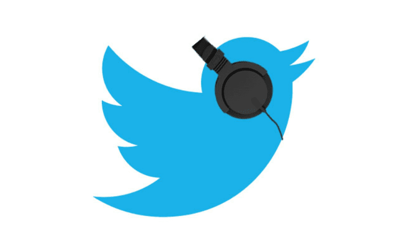 best way to promote music on Twitter