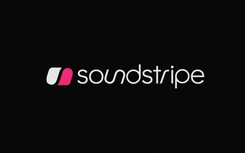 soundstripe