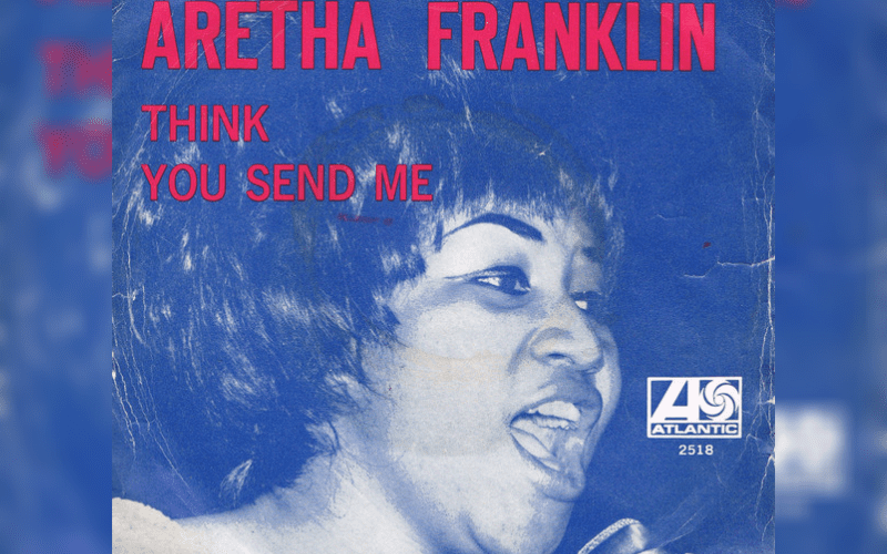 best love songs aretha franklin