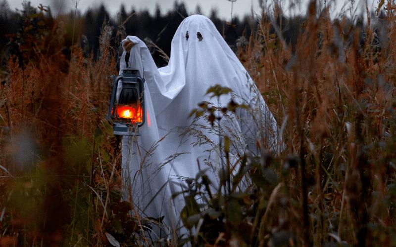 benefits of watching horror movies