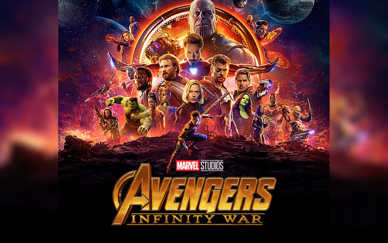 avengers best end of the world movies