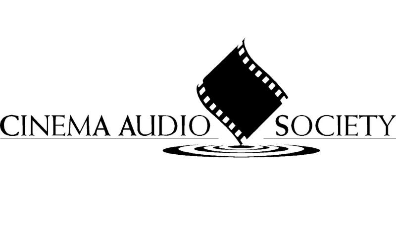 the cinema audio society