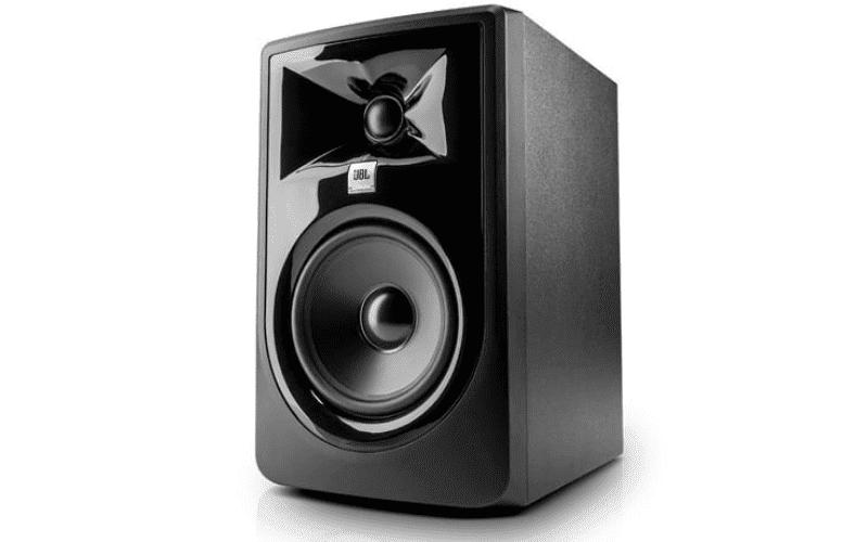 JBL SLR305