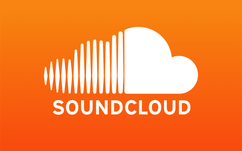 how to make an album on soundcloud