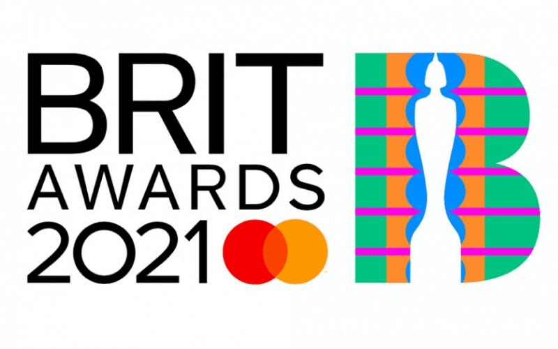 BRIT awards nominees
