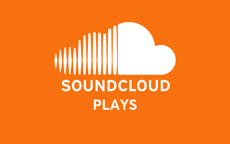 Buy Soundcloud Plays: The Pros & Cons Of Buying Soundcloud Plays