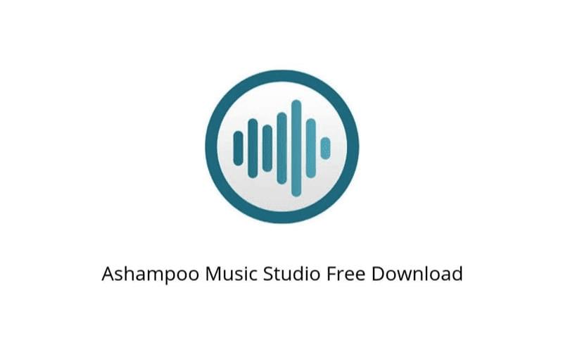 ashampoo media studio