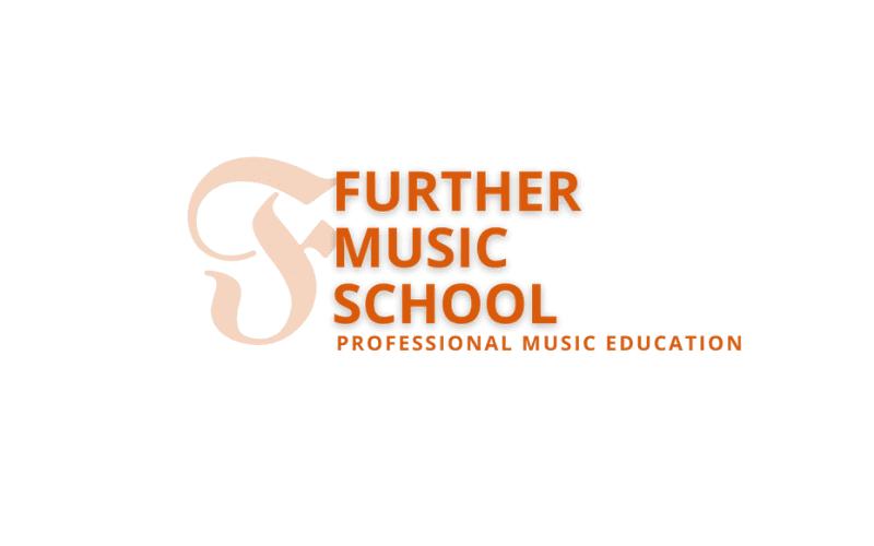 Further Music School
