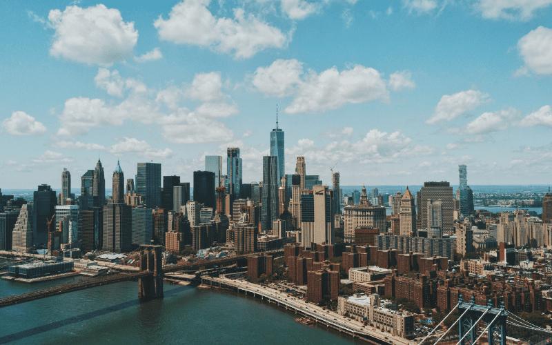 music schools in new york city
