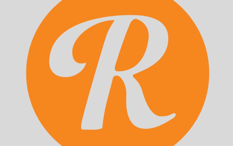 reverb.com logo