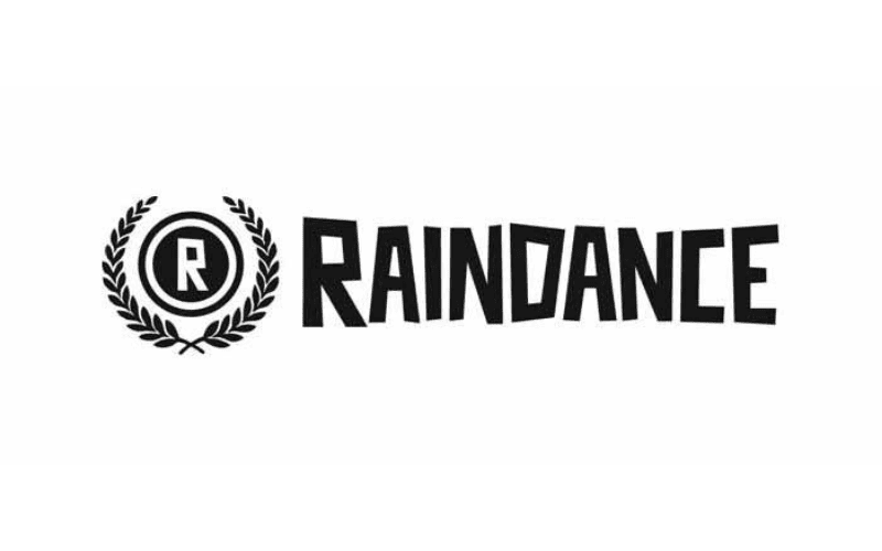 raindance movie submissions