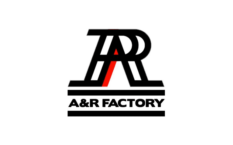 A&R Factory