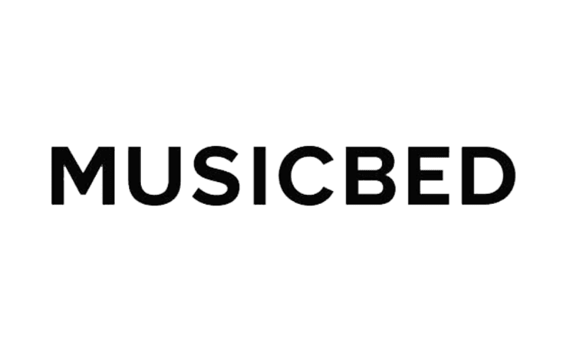 musicbed music sync agency