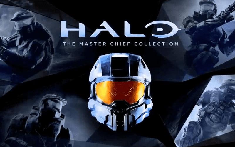 halo game soundtrack