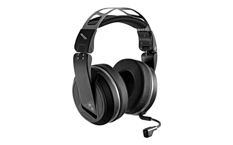 Turtle Beach Elite Atlas Aero gaming headset