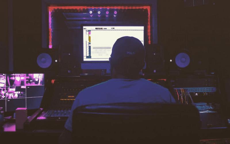 tha underground studio recording studios in nashville tn