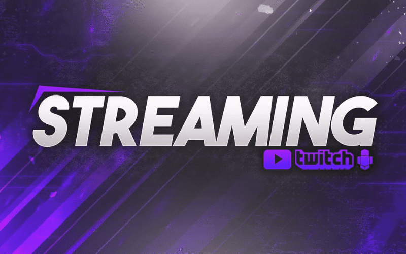 twitch streaming youtube streaming