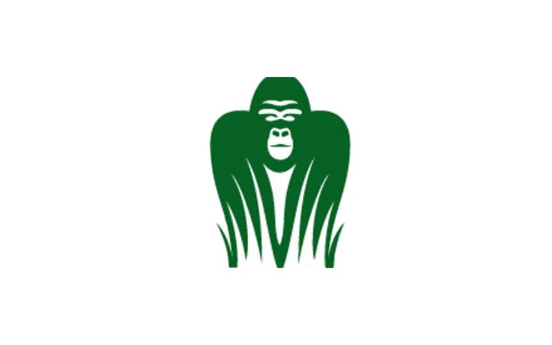 gorilla scheduling logo