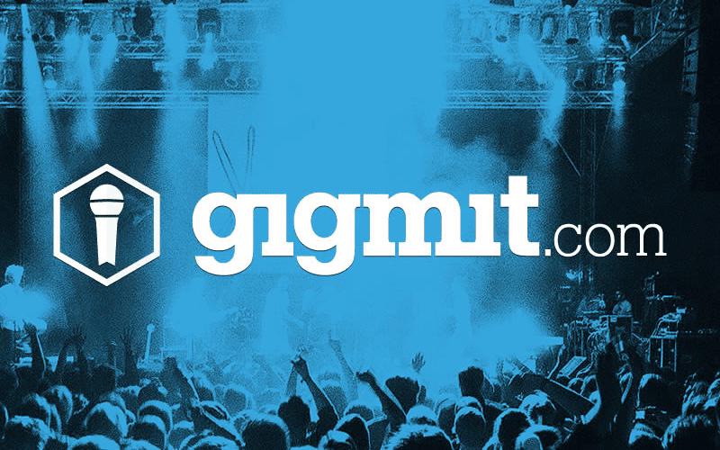 gigmit.com logo