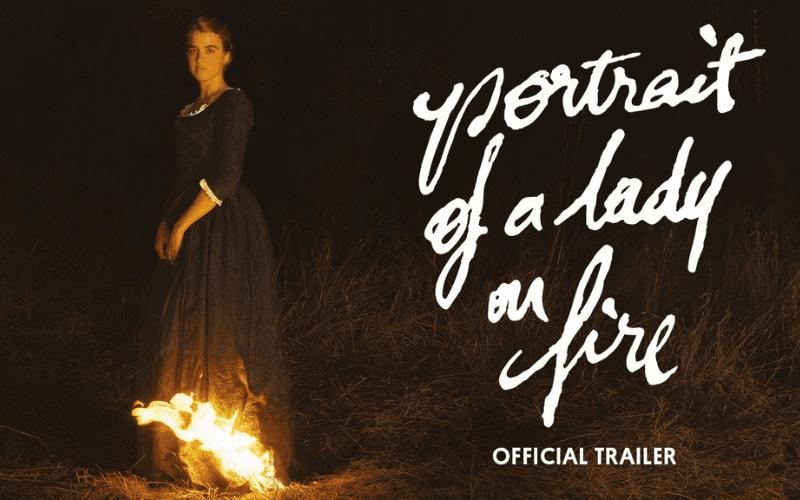 portrait of a lady on fire film lgbtq+ movies