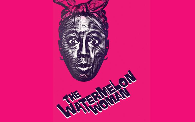 watermelon woman film