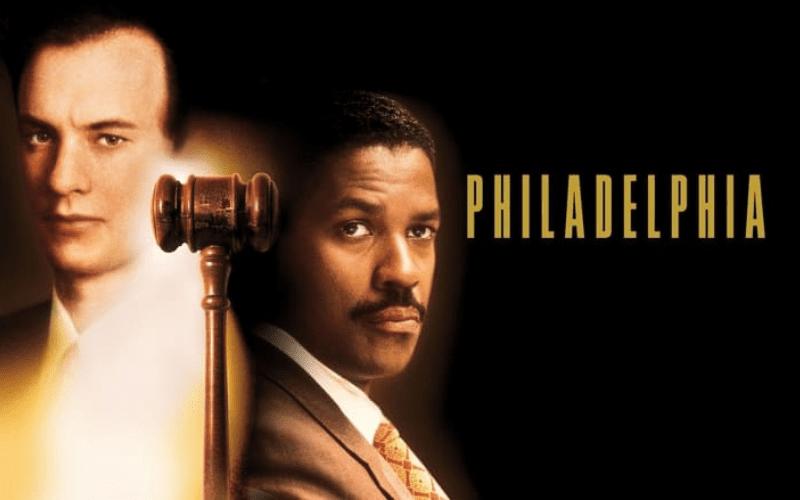 philadelphia film lgbtq+ movies
