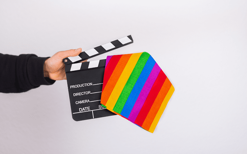 lgbtq+ movies