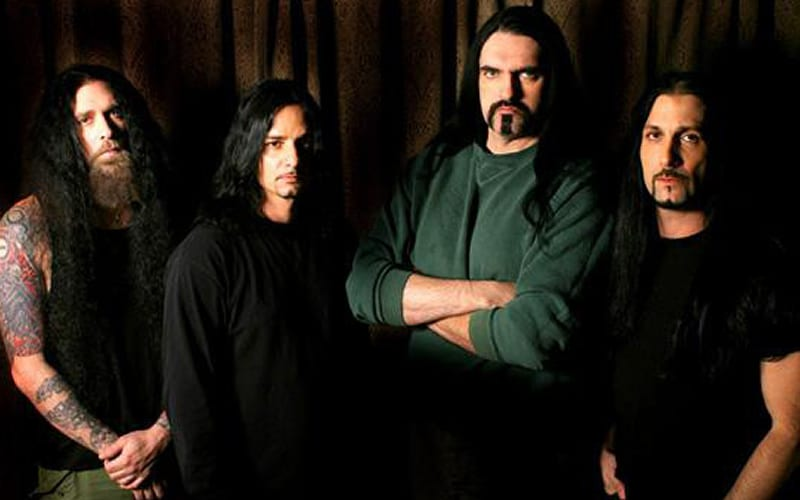 type o negative best metal bands