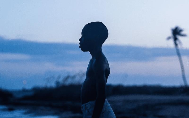 moonlight best cinematography movies