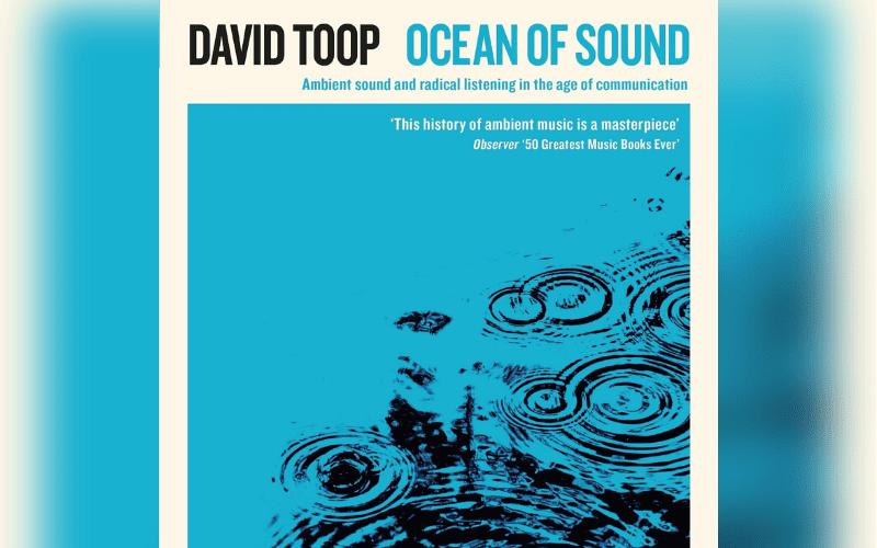 david toop ocean of sound