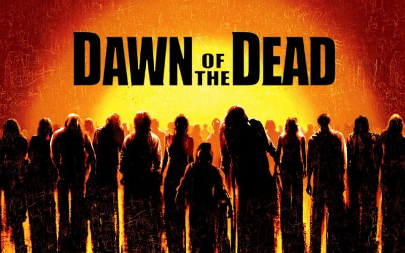 zack snyder dawn of the dead best movie remakes