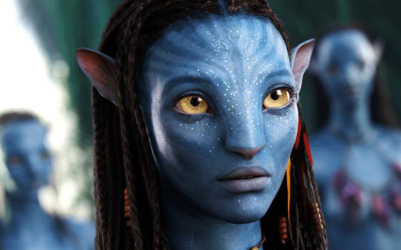 avatar james cameron fantasy movie