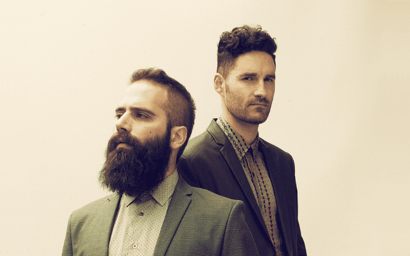capital cities band