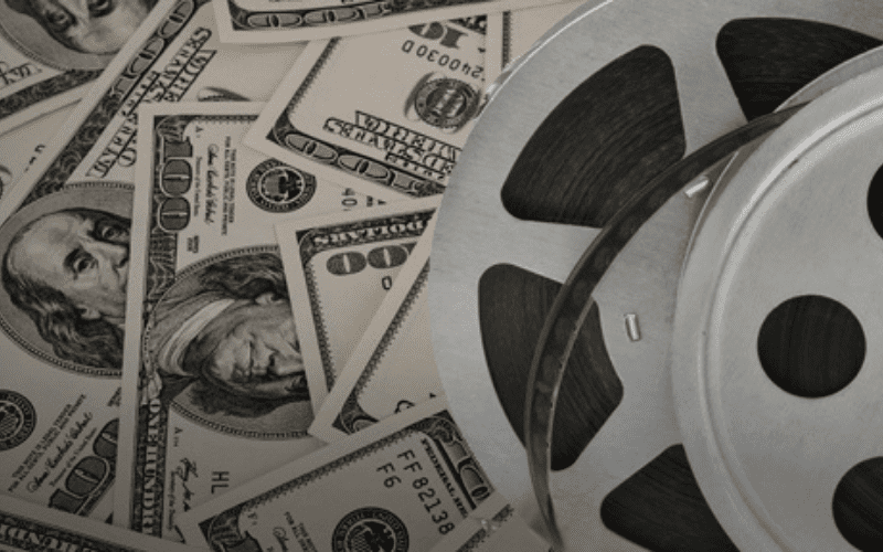 Setting your budget is a vital part of your pre-production checklist