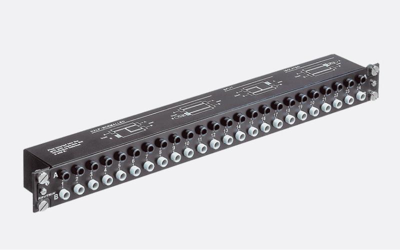 Neutrik NYS-SPP-L1