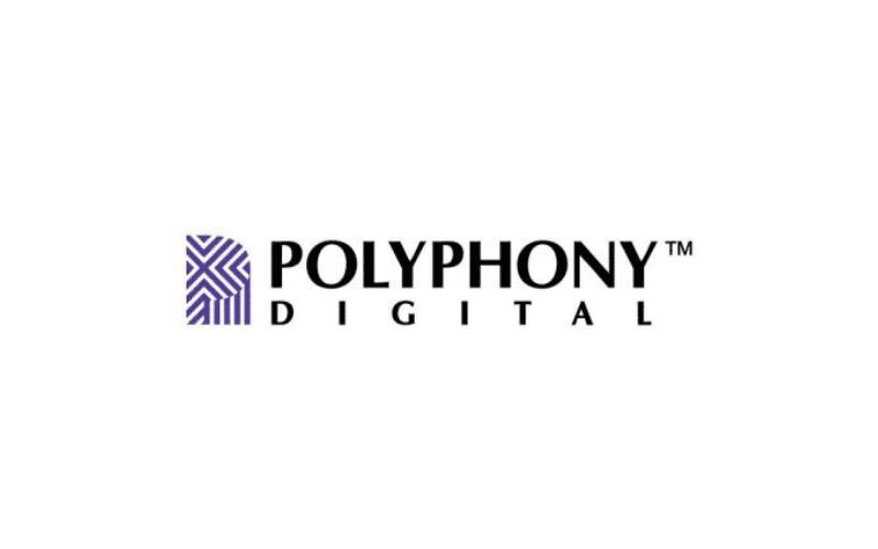 Polyphony Digital, an alternative to Monolith Soft.