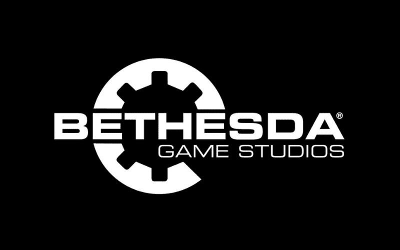 Bethesda Game Studios, an alternative to Monolith Soft.
