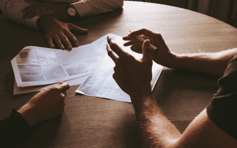 Starting your business is a vital part of your pre-production checklist