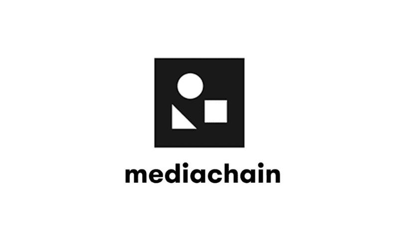 mediachain blockchain companies