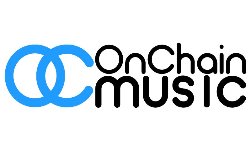 onchain music